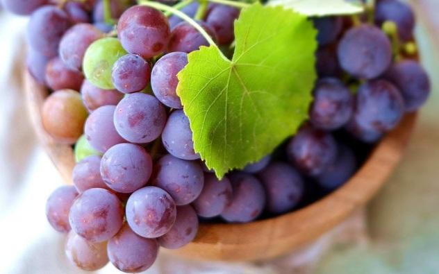 виноград изабелла польза и вред для беременных