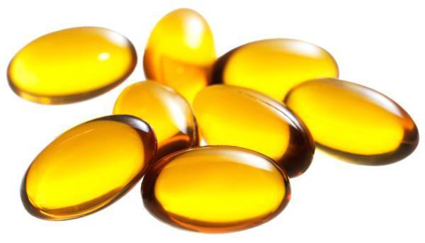 витамин е для чего полезен при беременности