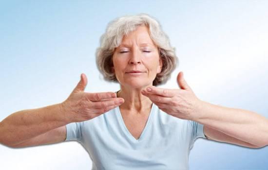 задержка дыхания польза или вред для сердца