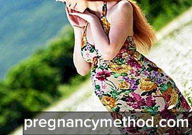 зефир при беременности польза и вред