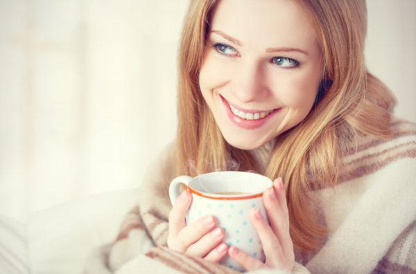желтый египетский чай хельба полезные свойства состав противопоказания