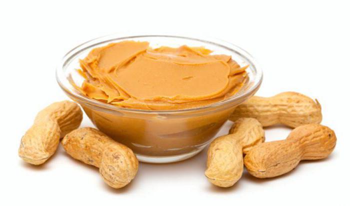 арахис в скорлупе польза и вред