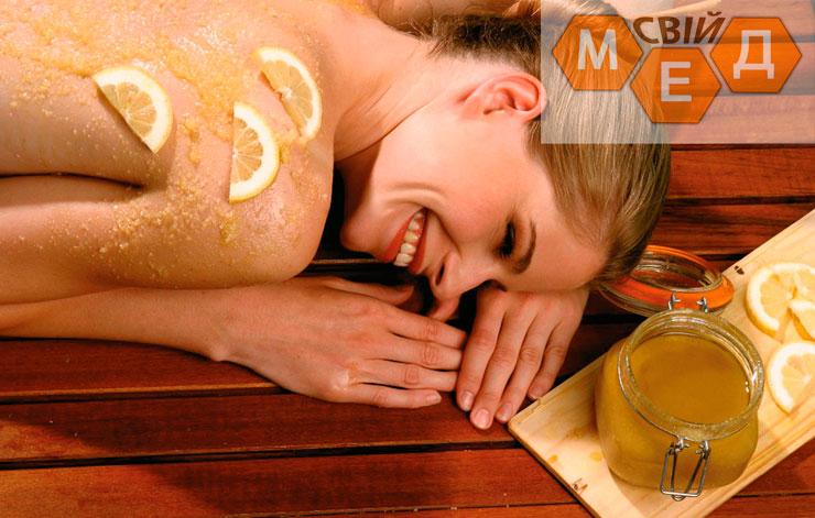 баня и мед польза и вред
