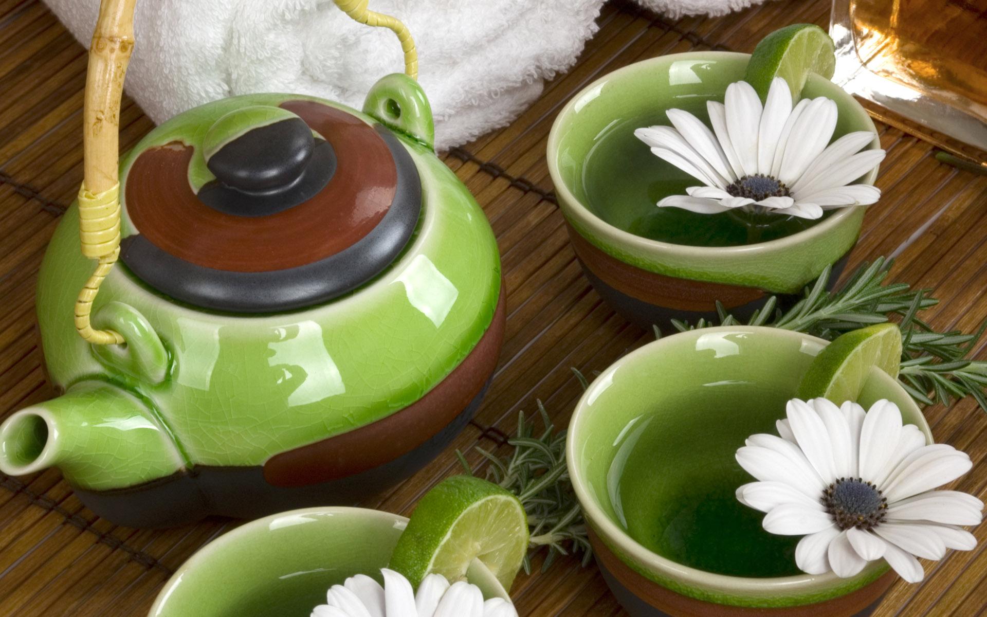 чай с артишоком из вьетнама полезные свойства