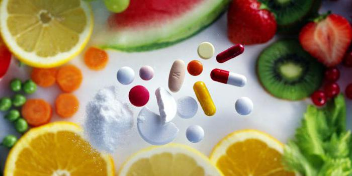 чем полезен компливит 11 витаминов 8 минералов