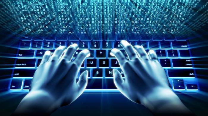диалог о пользе и вреде интернета