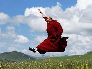 гормональная тибетская гимнастика польза и вред