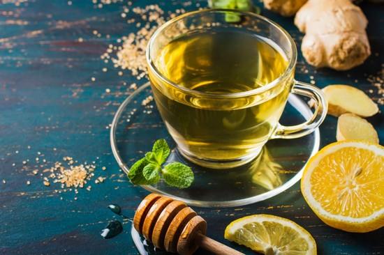 холодная вода с медом полезные свойства и противопоказания