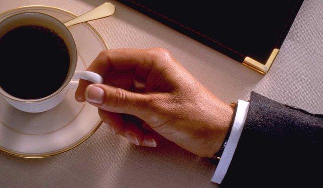кофе полезные свойства и противопоказания для мужчин