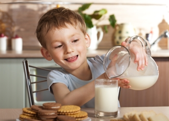 кумыс полезные свойства и противопоказания для детей