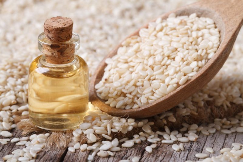 кунжутное масло полезные свойства и противопоказания как принимать