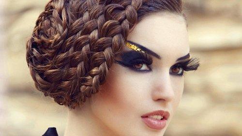 лак для волос вред и польза