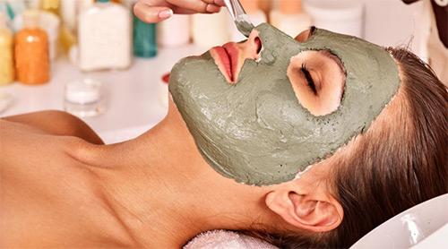 ламинария полезные свойства и противопоказания в косметологии