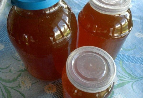 мед из кориандра полезные свойства и противопоказания