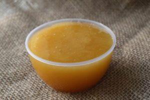 мед с живицей полезные свойства для женщин