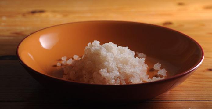 молочный рисовый гриб польза и вред