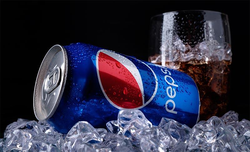 пепси вред и польза и вред