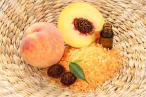 полезные свойства персика для человека и противопоказания