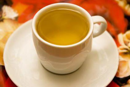полезные свойства воды с лимоном и медом натощак