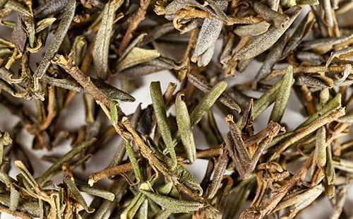 саган дайля чай полезные свойства и противопоказания