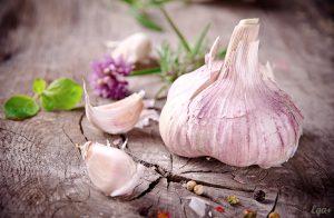 базилик полезные свойства и противопоказания при сахарном диабете