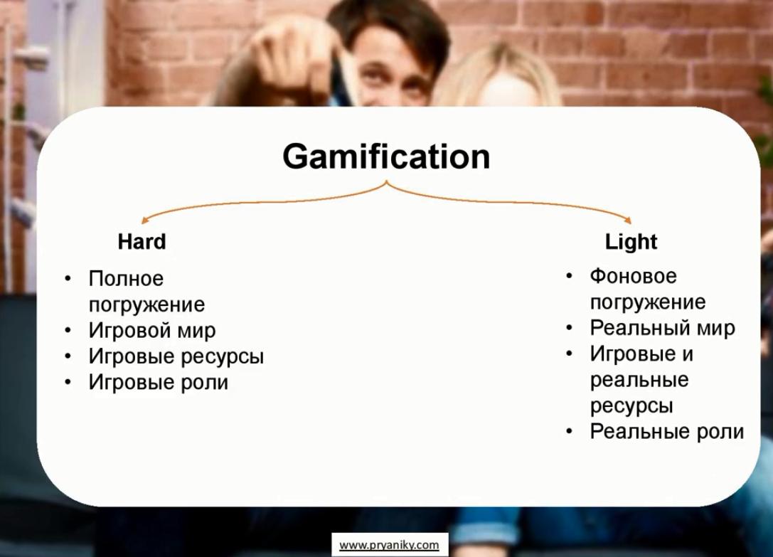чем геймификация полезна в обучении и управлении персоналом