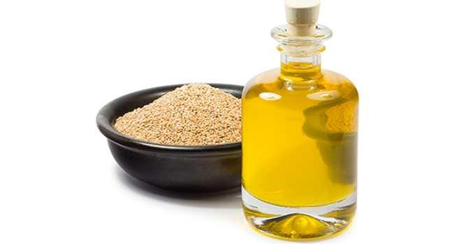 чем полезно амарантовое масло и как его употреблять