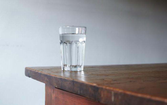 чем полезно голодание на воде раз в неделю