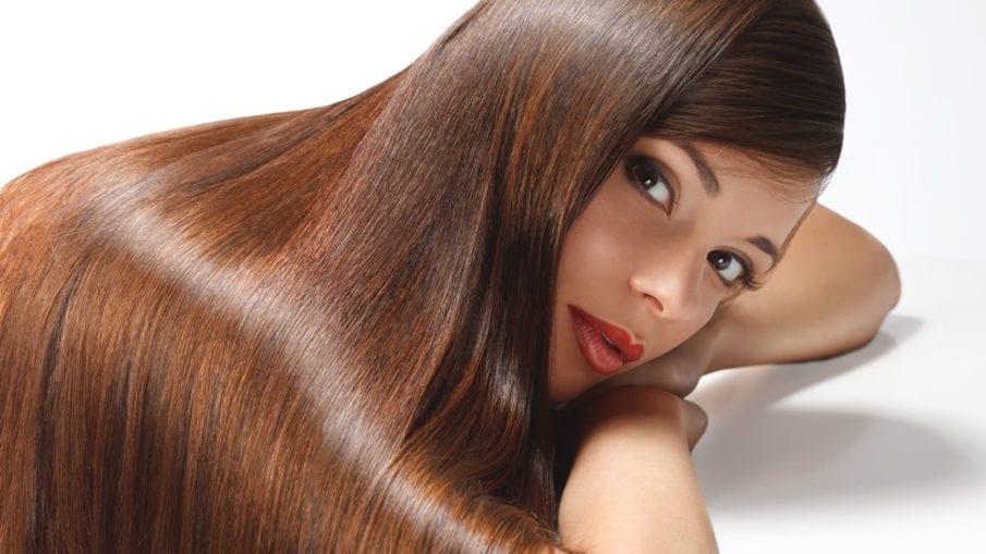 чем полезно кокосовое масло для волос и лица