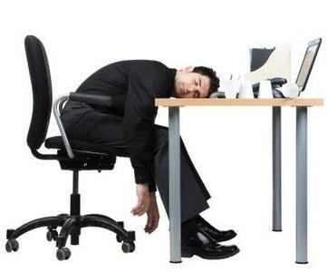 чем заняться полезным в свободное время на работе