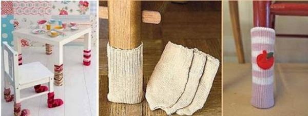 что можно сделать полезное для дома из бумаги