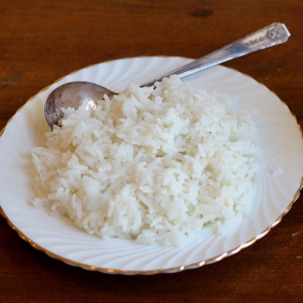 что полезнее для похудения гречка или рис