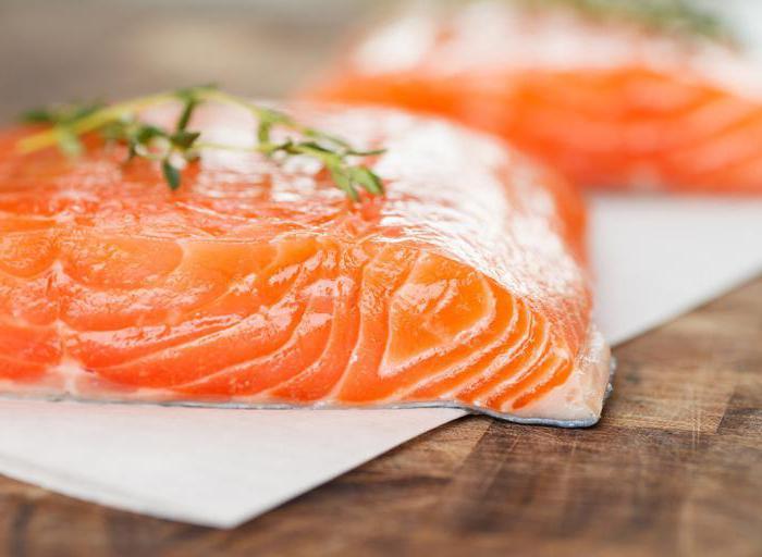 что полезнее рыбий жир или рыбный жир
