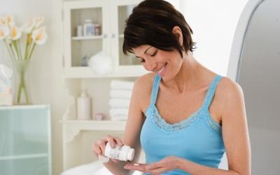 фолиевая кислота для чего полезен женщинам и мужчинам