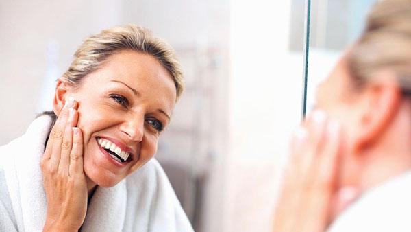 герань уход в домашних условиях полезные свойства