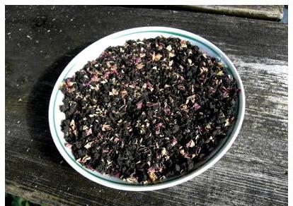 иван чай полезные свойства и противопоказания где растет