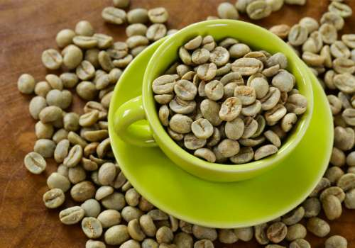 кофе и поджелудочная польза и вред