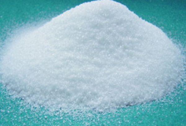 консервант сорбиновая кислота вред или польза