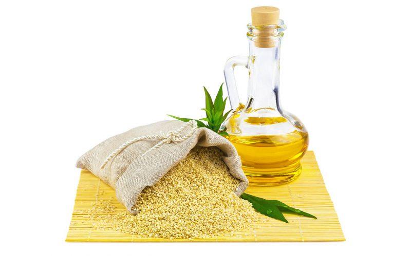 кунжутное масло в капсулах полезные свойства и противопоказания