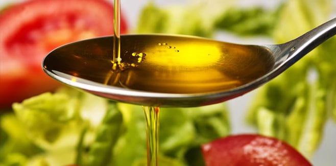 масло грецкого ореха или льняное масло что полезнее
