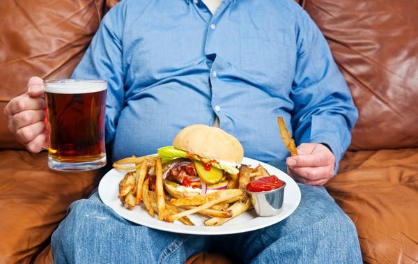 мята польза и вред для желудка