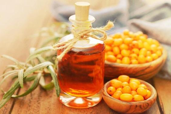 облепиховое масло полезные свойства и противопоказания как принимать