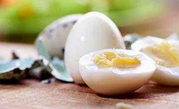 перепелиные яйца чем полезны и как их варить