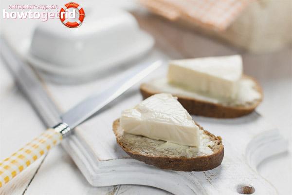 плавленый сыр виола польза и вред