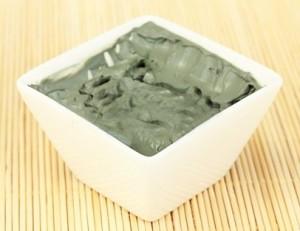 полезные свойства арганового масла для кожи лица