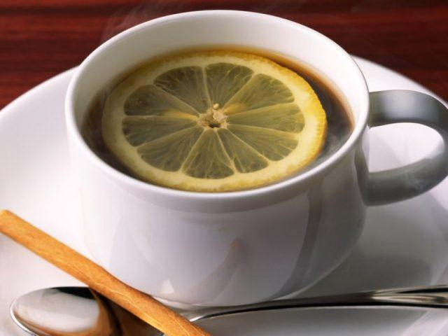 полезные свойства лимона для организма человека при давлении
