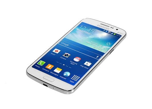samsung galaxy grand 2 sm g7102 полезные свойства