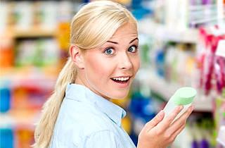 силикон в шампунях вред и польза