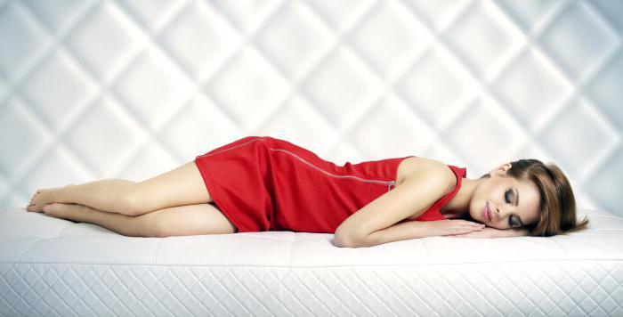 сон без подушки польза или вред