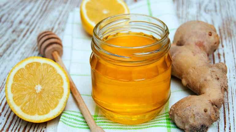 спирт с медом польза и вред